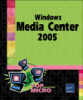 Livre grand public Windows Media Center 2005